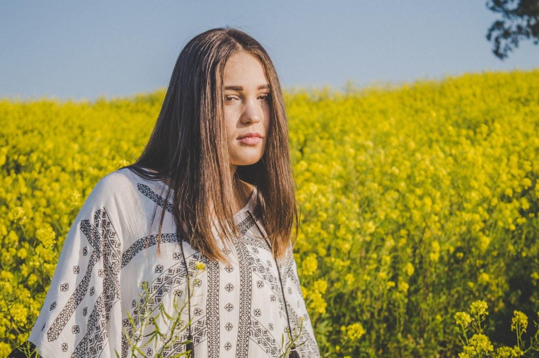 Norwegian Beauty Online – Read Reviews {YEAR_LONG} Post Thumbnail
